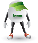 table tennis forum